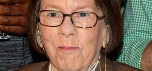 Линда Хант